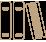 Mdina Metropolitan Archives