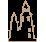 Mdina Metropolitan Cathedral