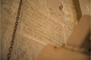 Mdina Cathedral Bells