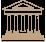 Mdina Metropolitan Museum