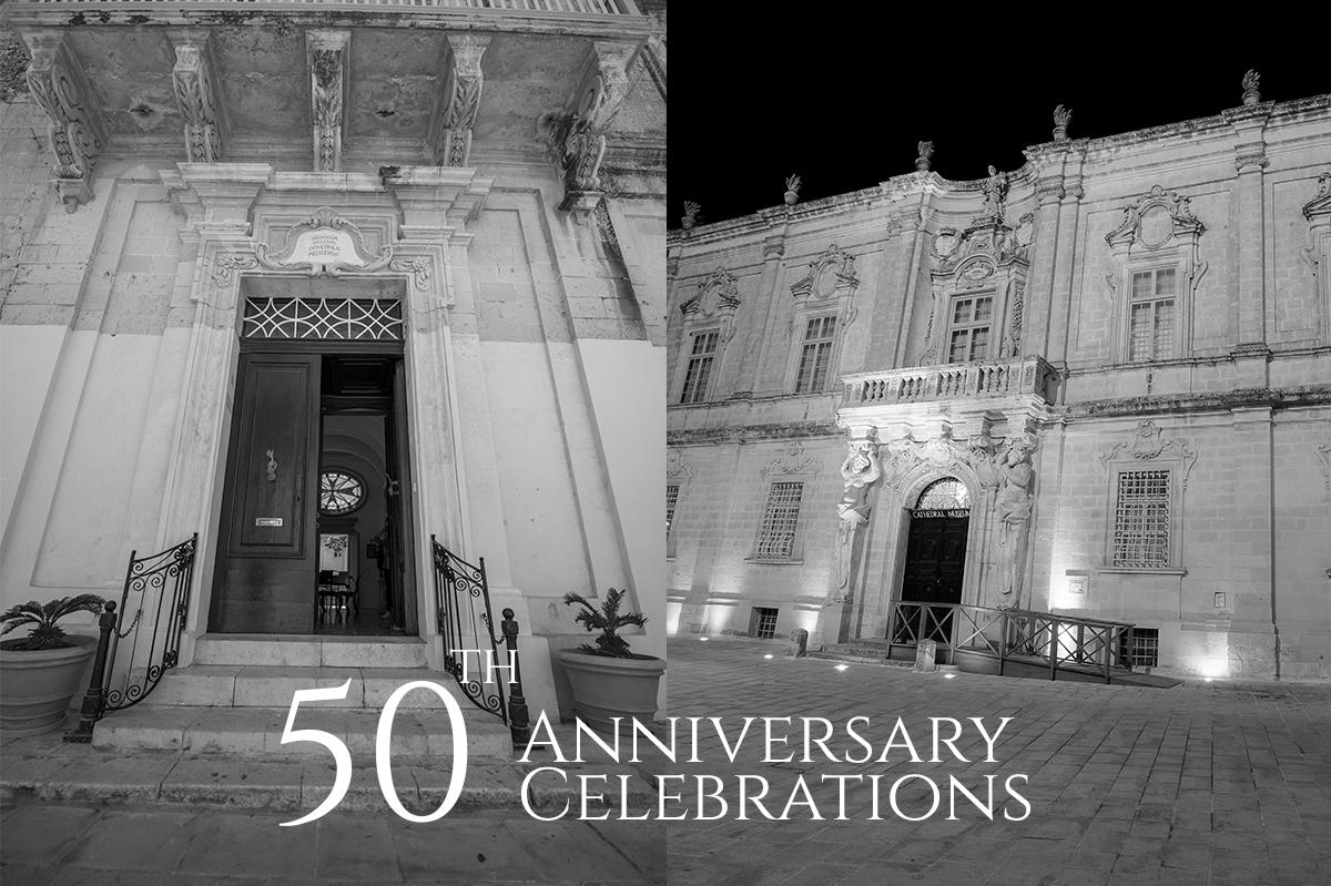 50-anniversary-celeb