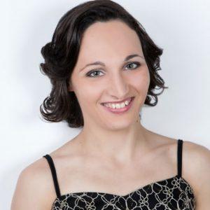 Joanne Camilleri
